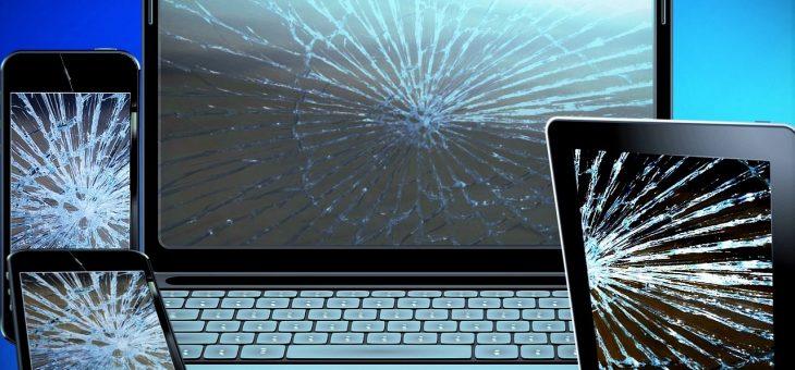 Handyversicherung – eine sinnvolle Investition?